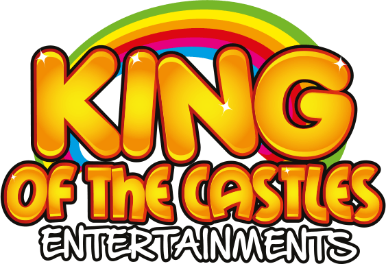 King of the Castle Entertainments
